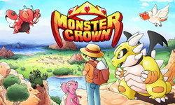 Monster Crown เกมโคลน Pokemon เปิดให้เล่นแบบ Early Access บน Steam