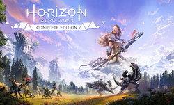 ภาพ SS ชุดแรกของ Horizon Zero Dawn ฉบับ PC ถูกปล่อยออกมาให้ชมกันแล้ว
