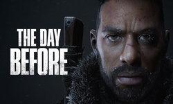 ตัวอย่างแรกของ The Day Before เกม Shooter ในโลกล่มสลายจากซอมบี้ที่น่าจับตามอง
