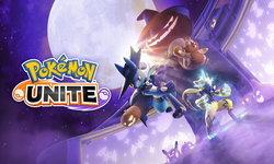 "Pokemon Unite ประกาศกิจกรรมฮาโลวีน พร้อมโปเกม่อนใหม่ ""โยคุบะริสึ"" 20 ต.ค.นี้"