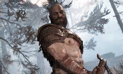 มาแน่! God of War ประกาศลง PC มกราคม 2022