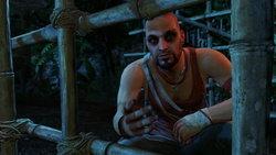 3 แฟนเพจ ผลึกกำลังเปิดม็อดไทย Far Cry 3, Far Cry 4 และ Far Cry Primal