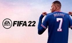 FIFA เผย เรียกค่าลิขสิทธิ์การใช้ชื่อเกมฯ กับ EA 1 พันล้านเหรียญต่อ 4 ปี