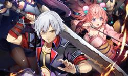 เปิดลงทะเบียน Onigiri HEROES เกมมือถือสไตล์อนิเมะดัดแปลงมาจากแพลตฟอร์ม PC