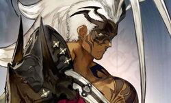 รวดเร็วทันใจ Sin Chronicle เกมมือถือ RPG เปิดให้ทดสอบแล้ววันนี้