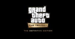 Grand Theft Auto The Trilogy จะไม่ใช่แค่การรีมาสเตอร์ธรรมดา ๆ