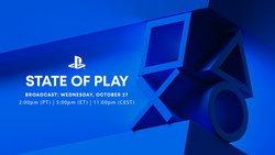 Sony เตรียมจัดรายการ State of Play ในสัปดาห์หน้า