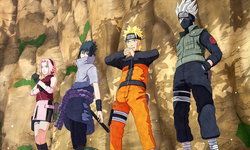Naruto to Boruto: Shinobi Striker เผยข้อมูลซีซั่นพาส 4 และเวอร์ชั่นลองเล่นฟรี!