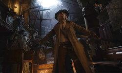 รู้จักก่อนเล่น 4 ผู้นำตระกูลแห่งหมู่บ้านสยองขวัญใน Resident Evil Village