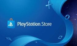 ผู้เล่นรวมตัวฟ้อง Sony ผูกขาดการขายเกมดิจิตอล