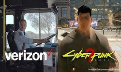 แซวใครอยู่น้า? Verizon ปล่อยโฆษณาเน็ต 5G ความเร็วสูงสำหรับเกมเมอร์