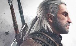 ผู้กำกับ The Witcher 3 และโปรดิวเซอร์ Cyberpunk 2077 ลาออกจาก CDPR