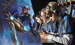 Riot Games ประกาศทัวร์ Wild Rift ระดับโลกที่จะจัดขึ้นในช่วงปลายปีนี้