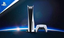 Sony เตรียมเพิ่มกำลังการผลิตเครื่อง PlayStation 5 กลางปีนี้
