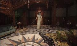 แฟน RE: Village สร้างปราสาท Dimitrescu ในเกม Dreams สวยจนน่าสะพรึง