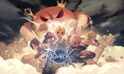 Ragnarok Origin เกมมือถือเวอร์ชั่นใหม่เผยวันเปิดให้บริการอย่างเป็นทางการ