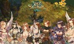 Re:Tree of Savior เตรียมเปิดเวอร์ชั่นมือถือเดือนหน้า