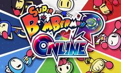 Super Bomberman R Online เตรียมเปิดให้เล่นฟรีในสัปดาห์หน้า