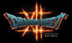 Dragon Quest XII จะใช้ Unreal Engine 5 ในการพัฒนา