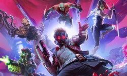 เปิดตัวเกม Marvel's Guardians of the Galaxy รวมพลังนักสู้พิทักษ์จักรวาล