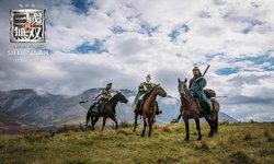 ภาพยนตร์จากเกม Dynasty Warriors เตรียมฉายบน Netflix เร็ว ๆ นี้