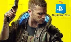 Cyberpunk 2077 กลับมาวางจำหน่ายบน PlayStation Store แล้ว