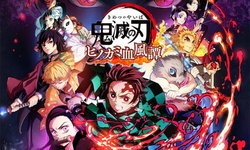 Kimetsu no Yaiba – The Hinokami Chronicles เกมต่อสู้ดาบพิฆาตอสูรจะดีจริงๆ หรอ
