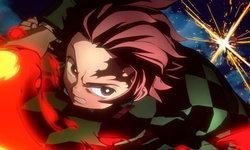 Demon Slayer - The Hinokami Chronicles จะมีเนื้อเรื่องให้เล่น 9 Chapters