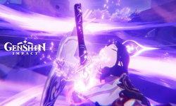 Genshin Impact ตู้อาวุธมีการันตี !! ระบบอาวุธ 5 ดาวเลือกได้ มาแน่