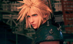 Final Fantasy VII Remake Part 2 ยืนยันมีโลกกว้างให้ผจญภัยแน่นอน