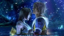 ครบรอบ 20 ปี Final Fantasy X รำลึกตำนานการเดินทางในความทรงจำ