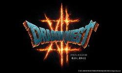 Dragon Quest 12 จะเป็นรากฐานของซีรี่ส์นี้ไปอีก 10 - 20 ปี