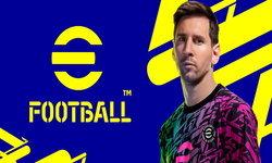 """PES"" เปลี่ยนชื่อเป็น ""eFootball"" เล่นฟรีทุกแพลตฟอร์ม อัปเดตยาว!"