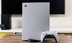 บอสโซนี่เสียใจที่ PS5 ยังผลิตไม่พอต่อความต้องการ แม้ขายได้ 10 ล้านเครื่องทั่วโลก