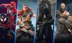 PlayStation Studio ยืนยันเพิ่มสตูดิโอใหม่เพื่อพอร์ตเกมลง PC ให้มากขึ้น