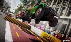 GRID Legends เกมรถแข่งมหากาพย์ภาคใหม่มาพร้อมเนื้อเรื่อง เตรียมออกปีหน้า