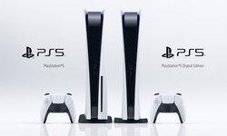 ตัวแทนจำหน่ายเปิดจอง PlayStation 5 ในไทย แต่ Sony Store Thai ไร้วี่แวว