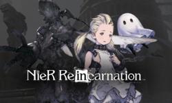 NieR Reincarnation เวอร์ชั่น Global จะมีการลงเสียงภาษาญี่ปุ่น