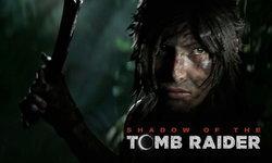 Shadow of the Tomb Raider ได้รับการอัปเกรดให้เล่นในระดับ 4K 60 fps บน PS5 และ Xbox Series X/S