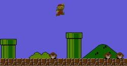 นักวิทยาศาสตร์พัฒนามือหุ่นยนต์พิชิตเกม Super Mario Bros
