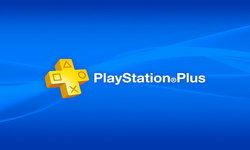 Sony ไม่กังวลที่สมาชิกของ PlayStation Plus ลดลงไปกว่าล้านบัญชี