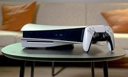 Sony ยืนยัน จะมี PS5 วางขาย 22 ล้านเครื่องภายใน มี.ค. ปีหน้า