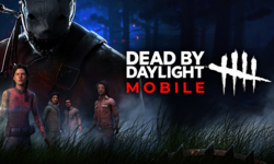 หลอนมาเยือน Dead by Daylight เตรียมเปิดทดสอบบนสโตร์ไทยทั้ง iOS และ Android