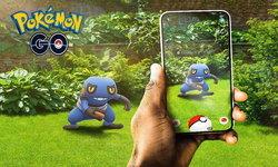 Pokemon Go แจกไอเทมโค้ดแลกเสื้อและหมวกใหม่ประจำเดือนสิงหาคม 2021