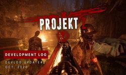 เปิดตัว Projekt Z เกมยิงซอมบี้นาซีสไตล์ L4D เตรียมเปิดให้เล่นฟรี