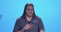 ประธาน Blizzard ลาออกเซ่นปัญหารุมเร้าในบริษัท