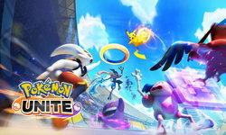 Pokemon Unite ปรับสมดุลตัวไหนปัง ตัวไหนโดนเนิร์ฟ มาดูกัน