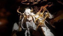 Alchemy Stars กับความสามารถตัวละคร 6 ดาวธาตุไฟ ฉบับแปลไทย