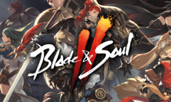 Blade & Soul 2 ตัวอย่างใหม่ล่าสุดของนำเสนอการต่อสู้สุดมันส์