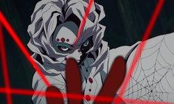 เปิดตัวอสูรจันทรา รุย ในเกมดาบพิฆาตอสูร Demon Slayer